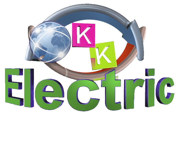 K&K Electric LLC